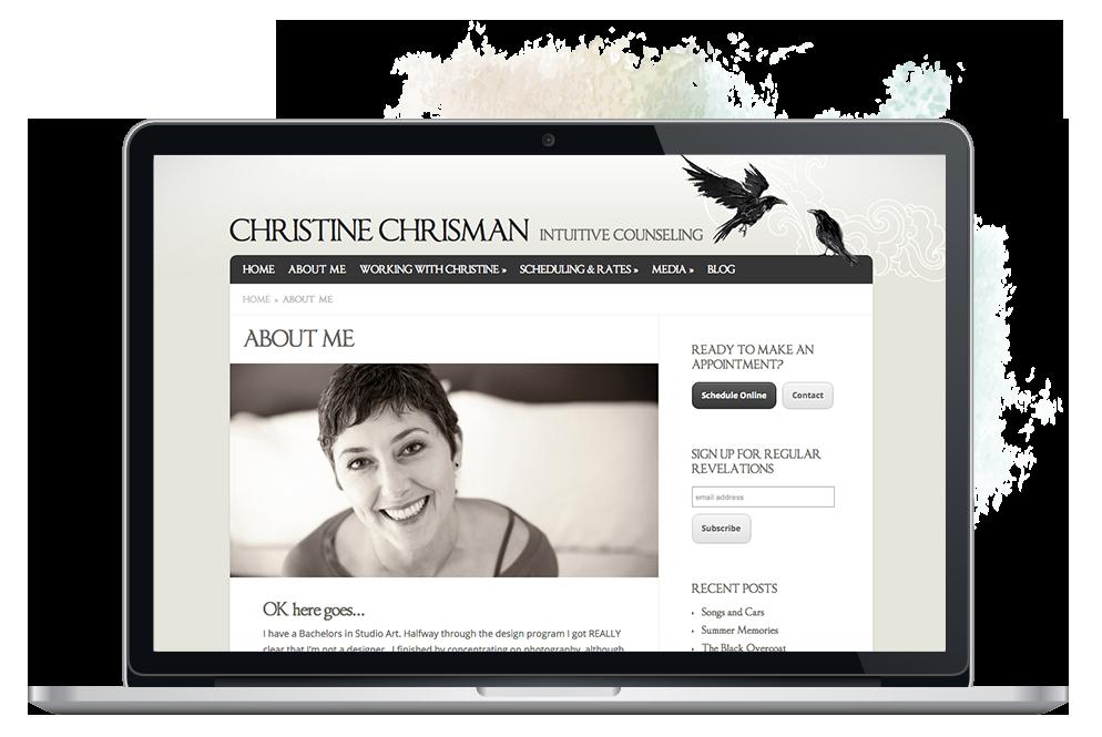 christine-chrisman-web-04.png
