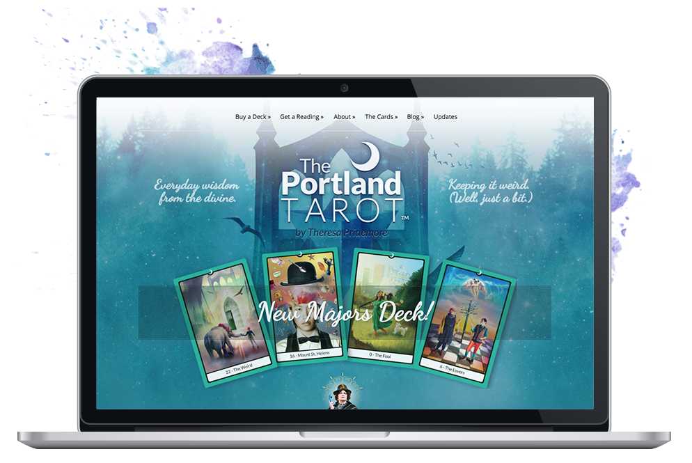 portland-tarot-web-01.png