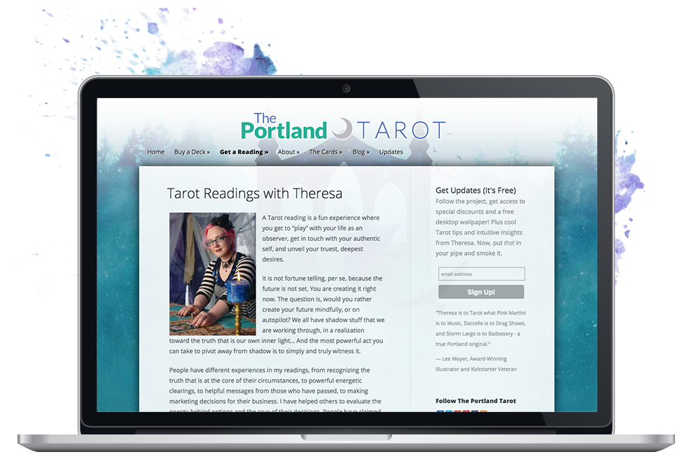 portland-tarot-web-03.png