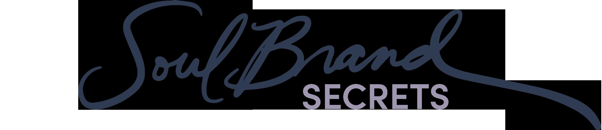Soul-Brand-Secrets-Group-Program.png