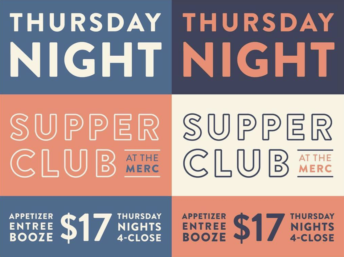 supperclub.png