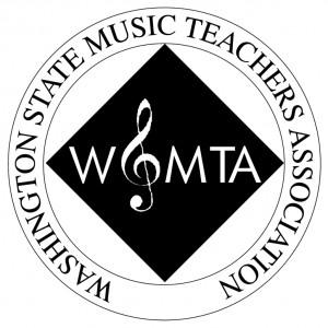 WSMTA-logo-300x300.jpg