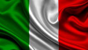 ItalianFlag.jpg