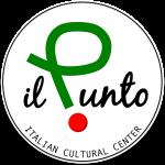 Il Punto Logo.png