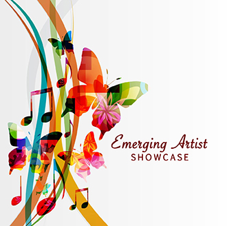 Emerging Artist Showcase 72dpi.jpg