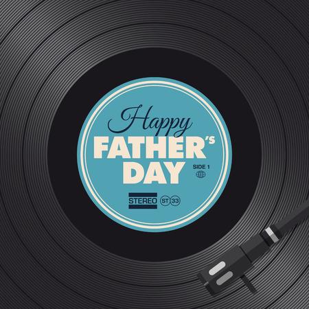 Fathers Day Vinyl.jpg