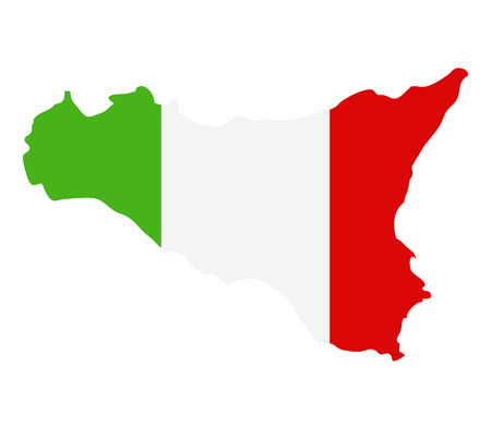 Sicily 1.jpg