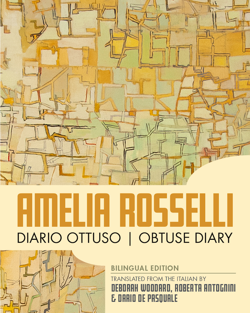 Obtuse-Diary-Rosselli-Cover.jpg