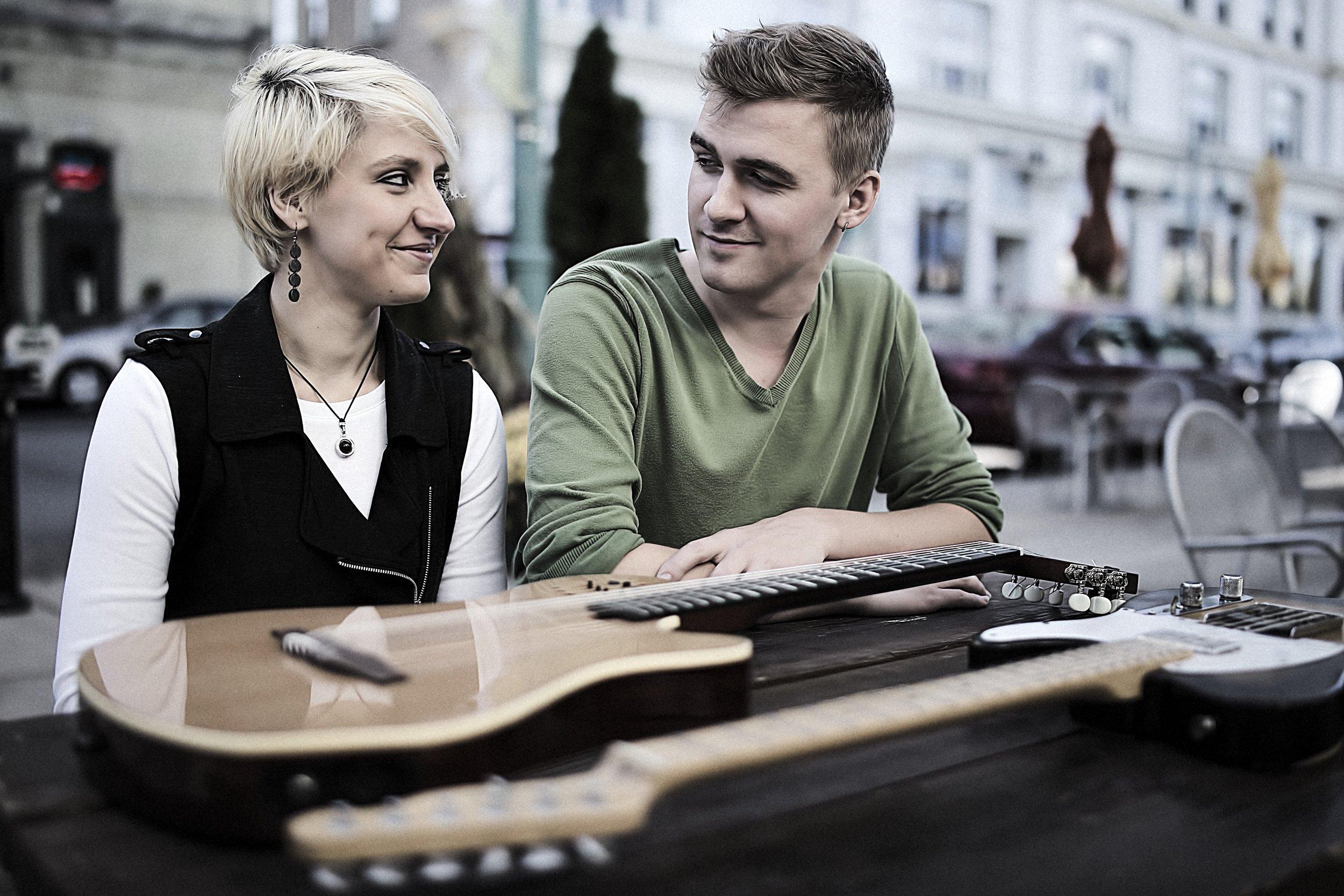 Sara&Kenny.jpg