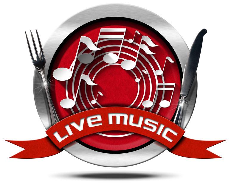 LiveMusicEvent-Logo.jpg