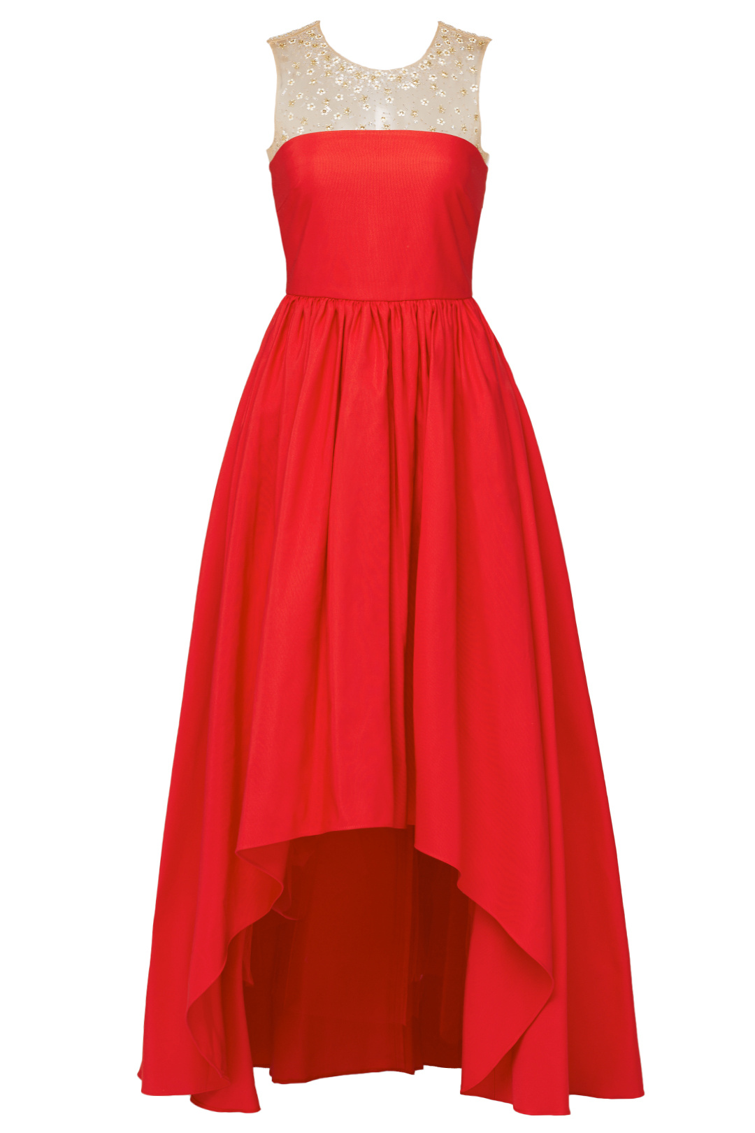 Marchesa Notte Red.jpg