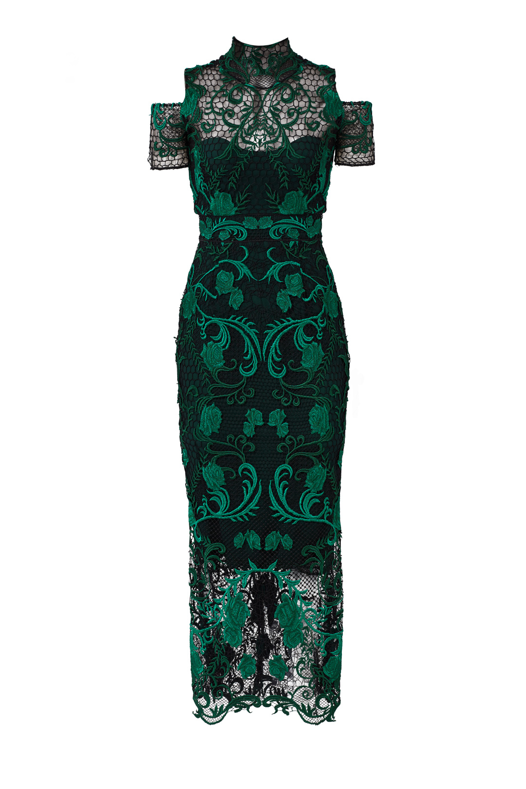 Marchesa Notte Green.jpg