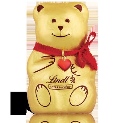 Lindt Bear.png