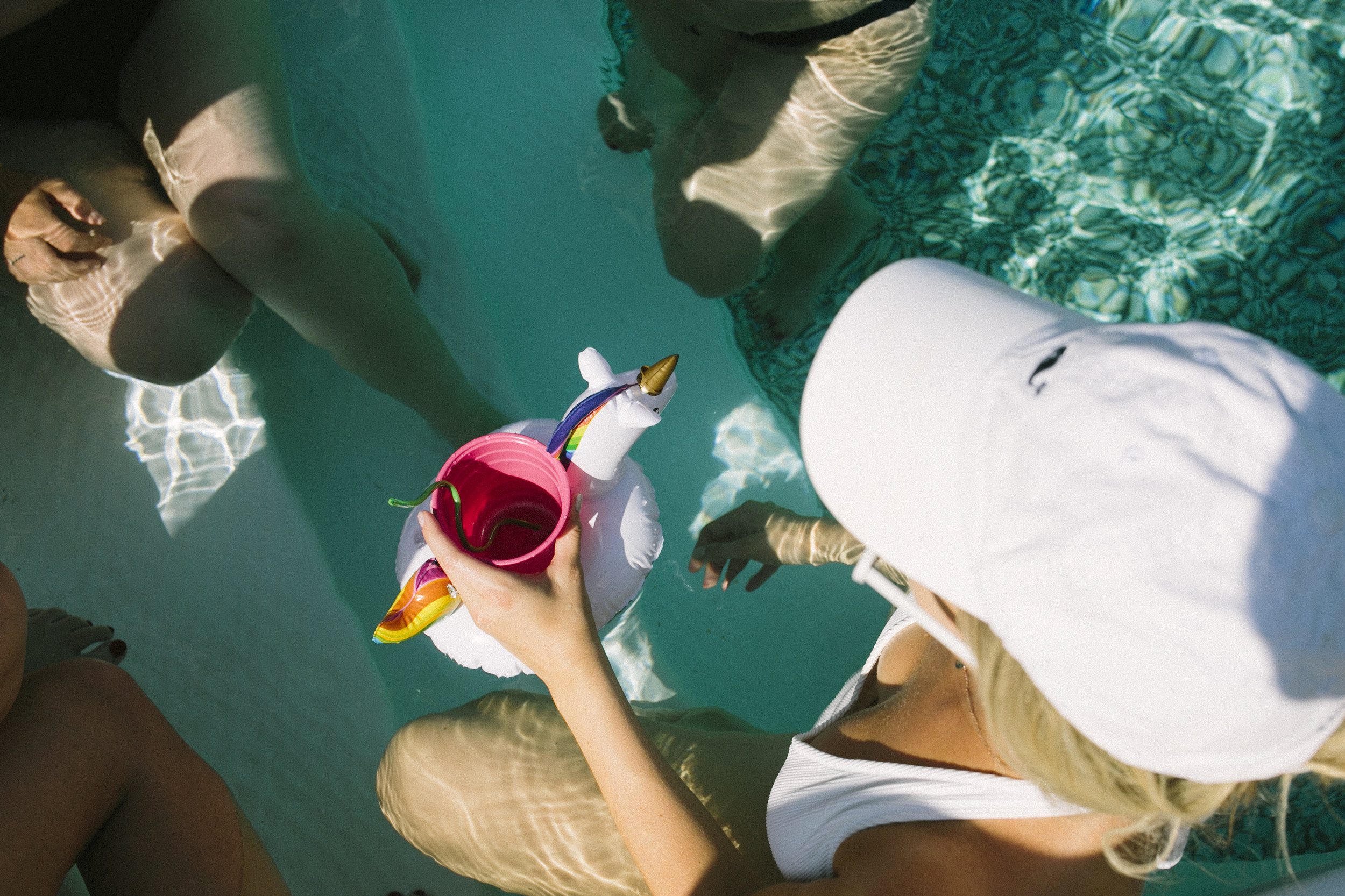 Bridal Shower in pool.jpg