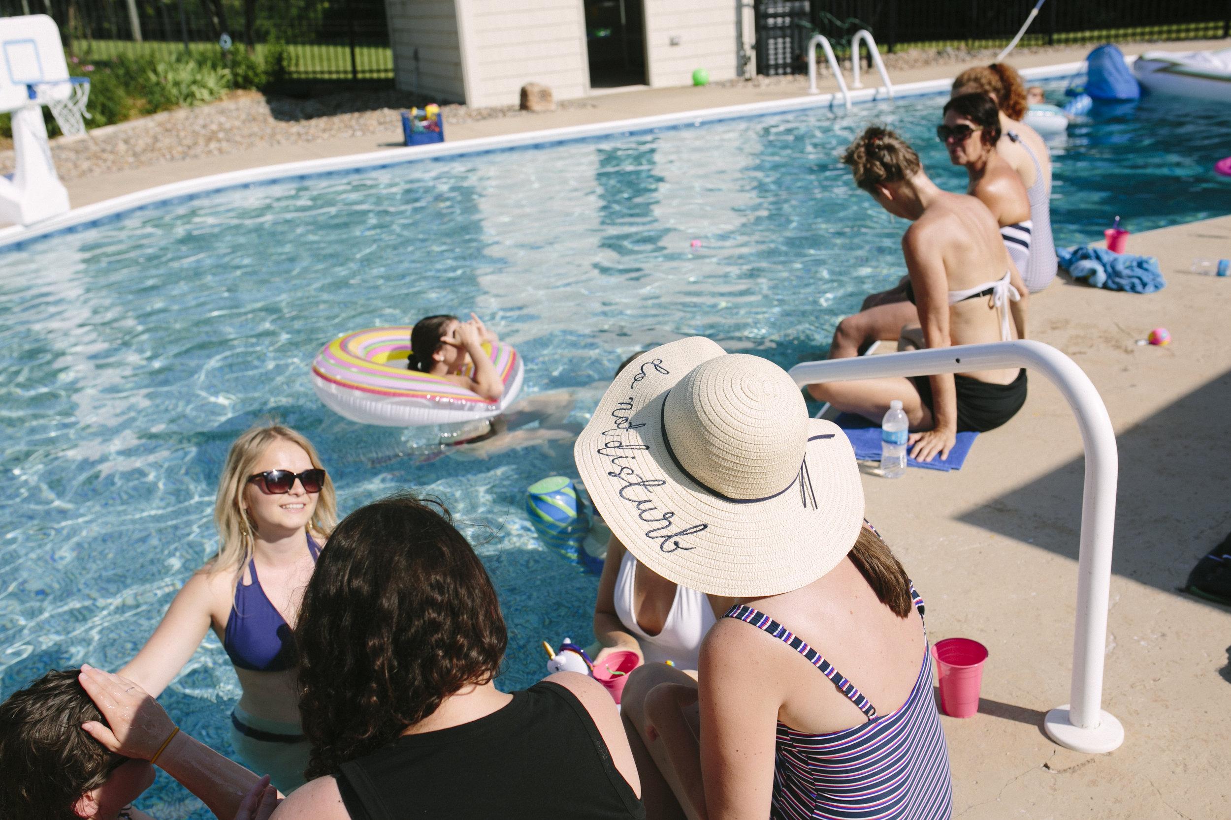 Bridal Shower Pool Party.jpg