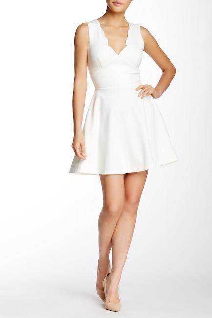 white dress scallop.jpg