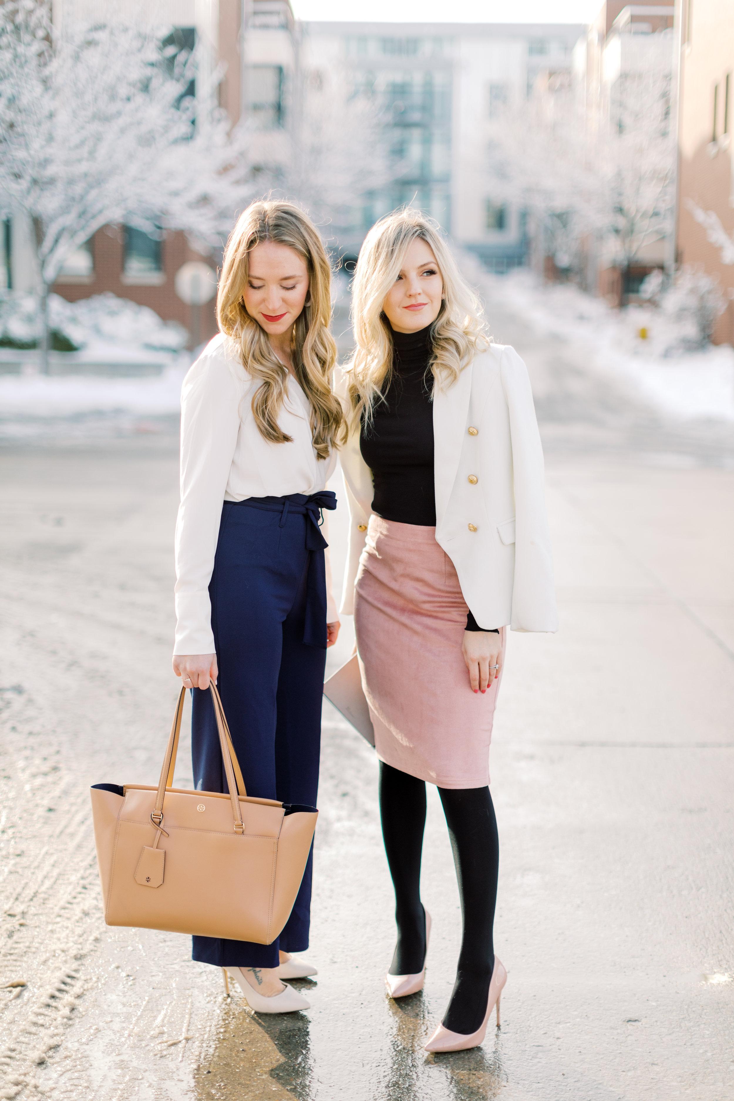03 - © 2019 Ashley Nicole Photography - Omaha Nebraska - Fashion Blogger - Clocking Out Blog.jpg