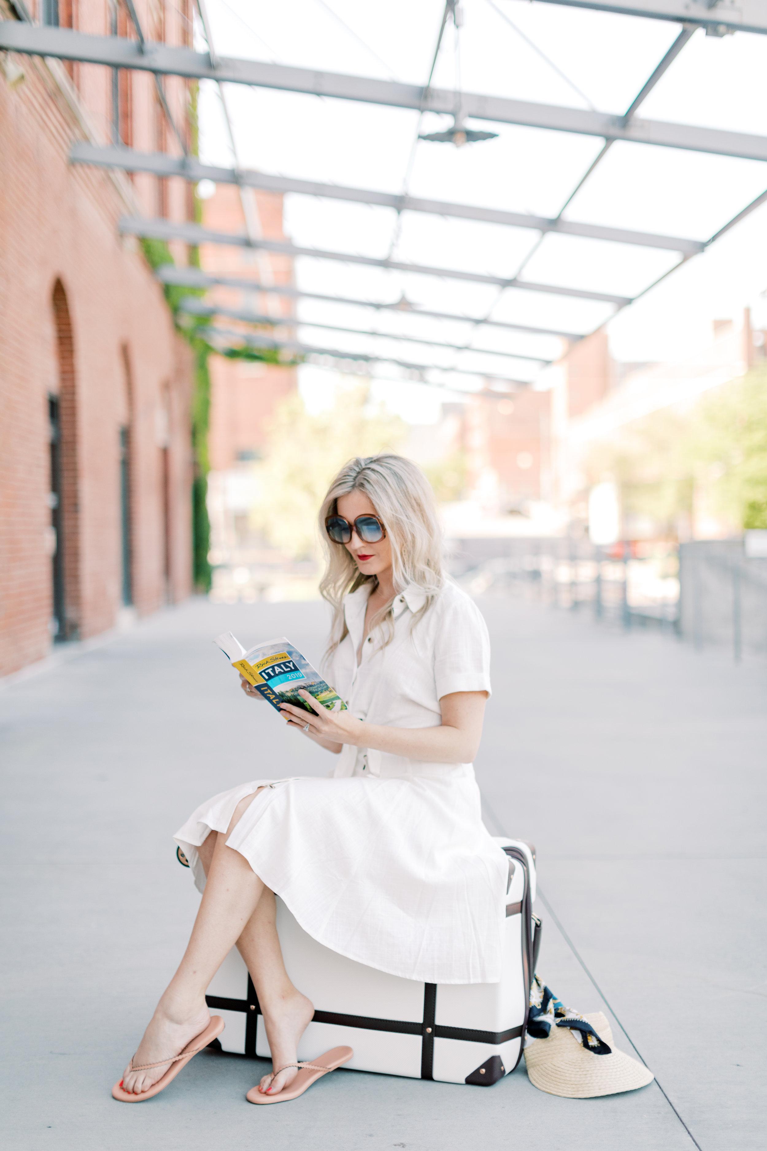 30 - © 2019 Ashley Nicole Photography - Little Bohemia_Omaha_Blogger.jpg