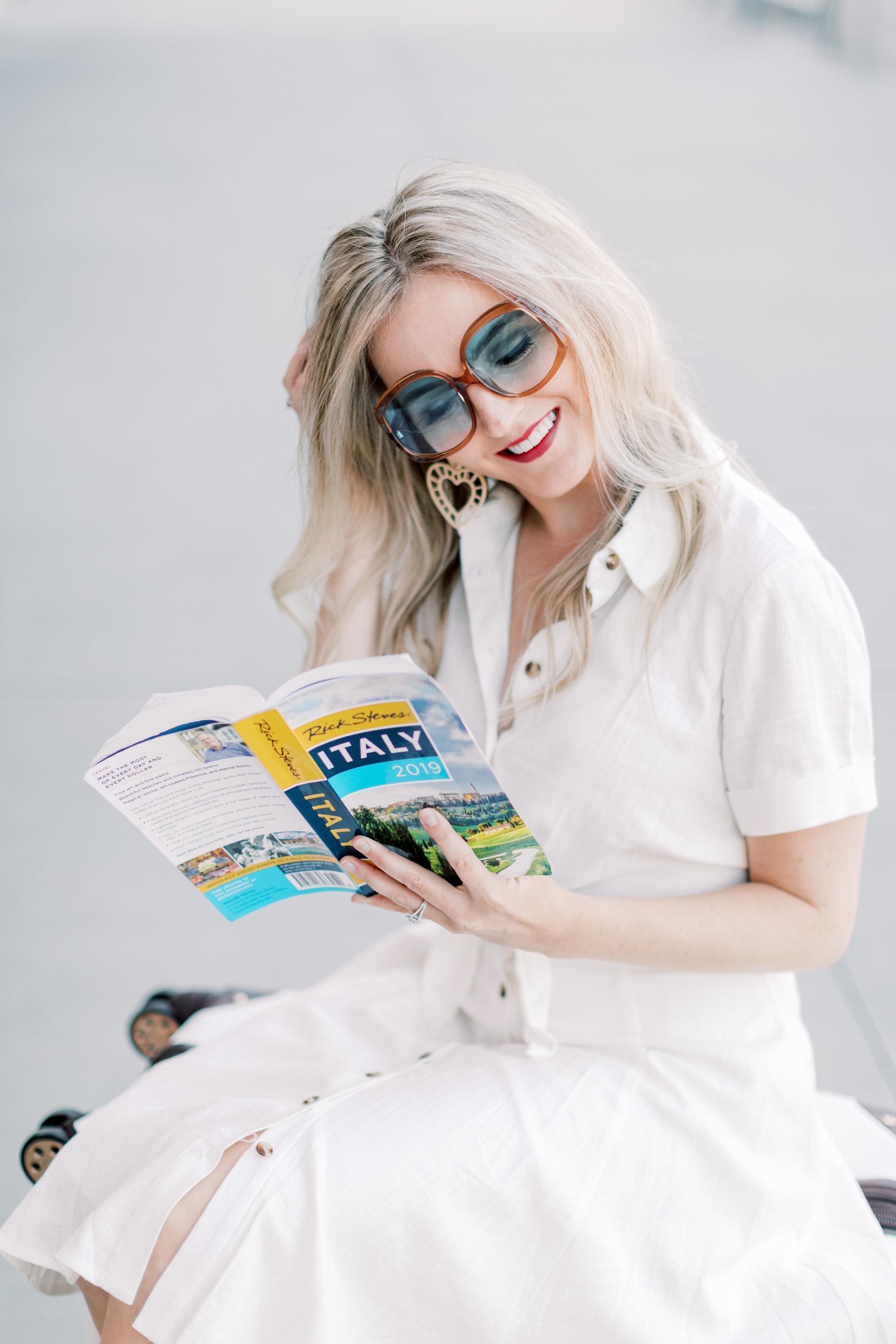 32 - © 2019 Ashley Nicole Photography - Little Bohemia_Omaha_Blogger.jpg