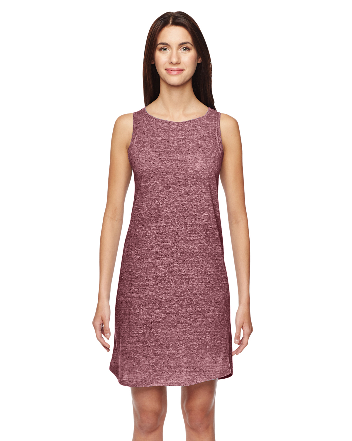 The Dress Store -  Ladies Casual Dresses