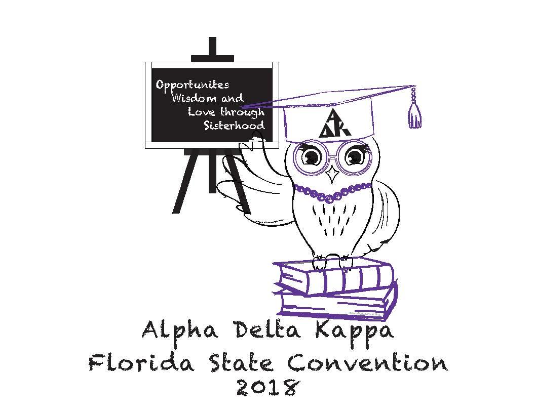Alpha Delta Kappa 1.jpg