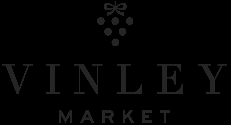 Vinley-Market-square-logo.jpg