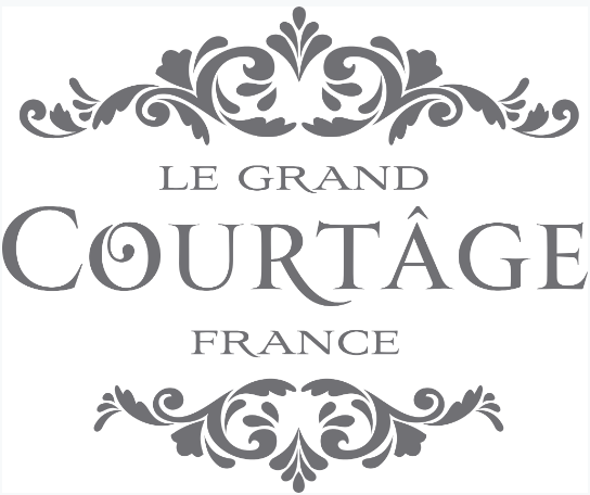 Le Grand Courtage, Tres Chic wines.png