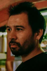 Damon Lira