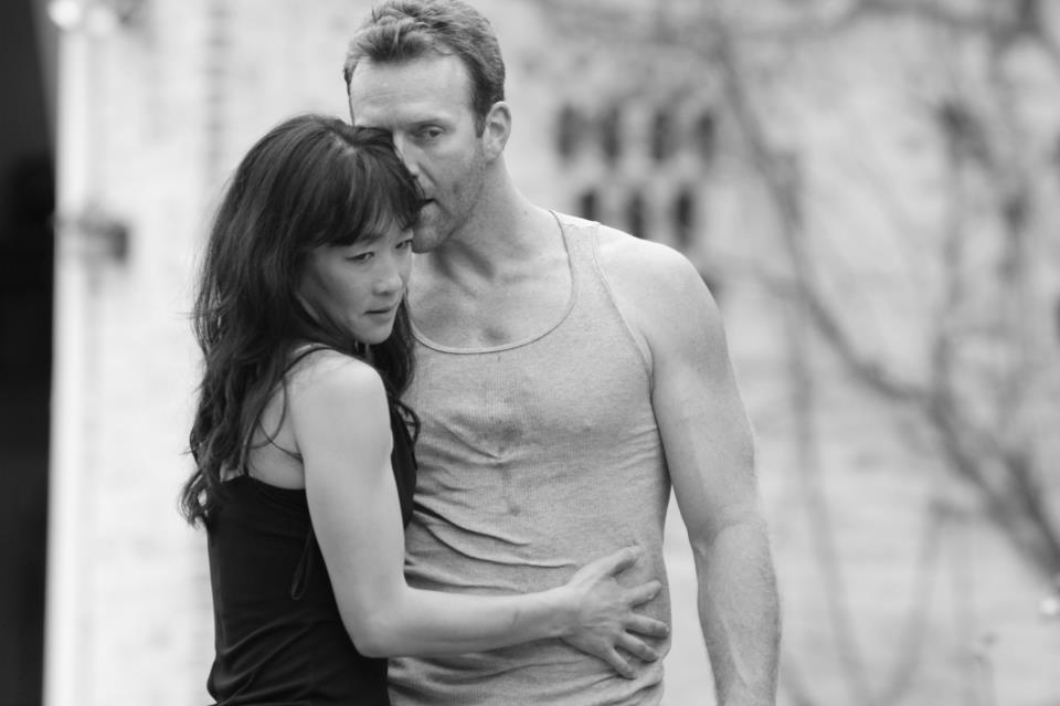 Falling - Aaron & Ivanna.jpg