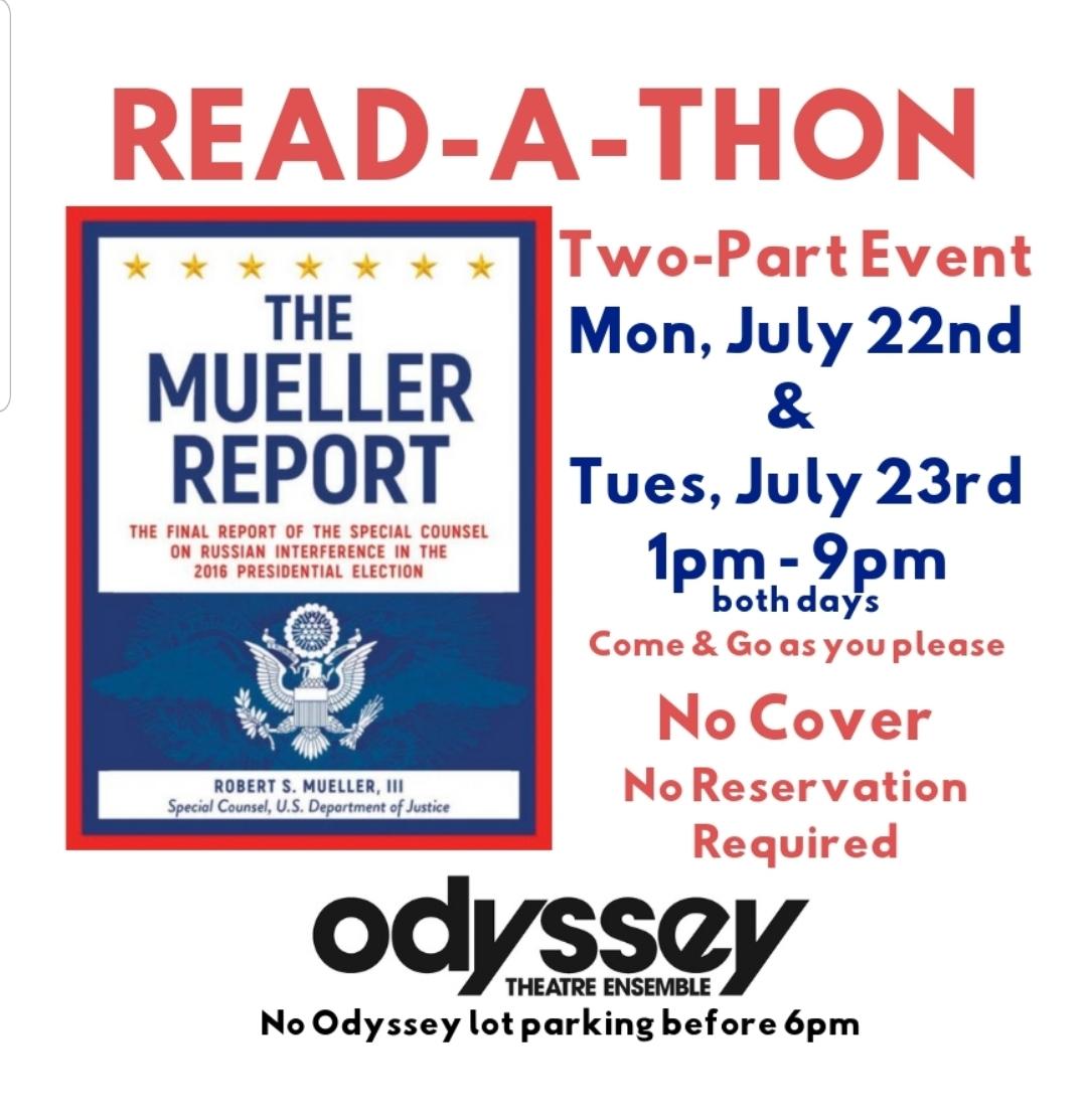 Mueller Read-a-thon EFlyer #1.jpeg