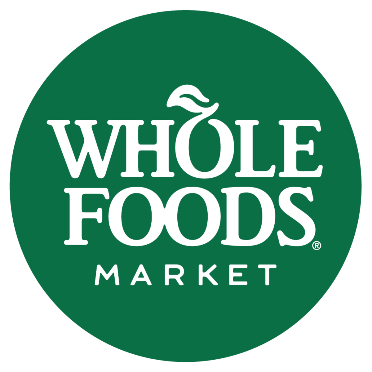 Whole Foods Logo - Classic Green.jpg