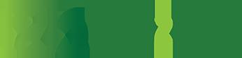 F2B_logo_RGB_horizontal.png