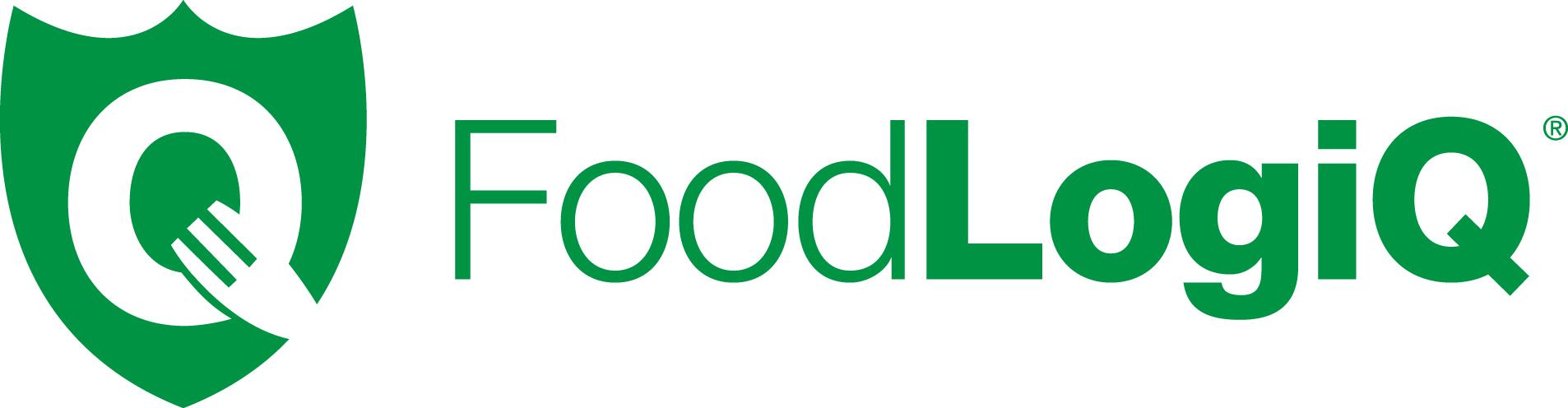 foodlogiq-logo-flat.jpg