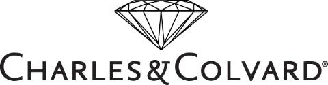 new_C&C_logo_outline.jpg