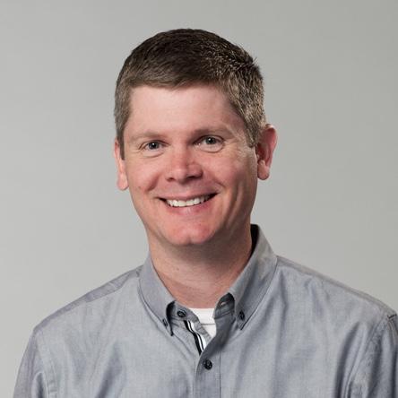 Jed Carlson, CEO, Adwerx