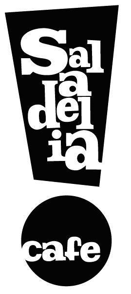 Saladelia logo.jpg