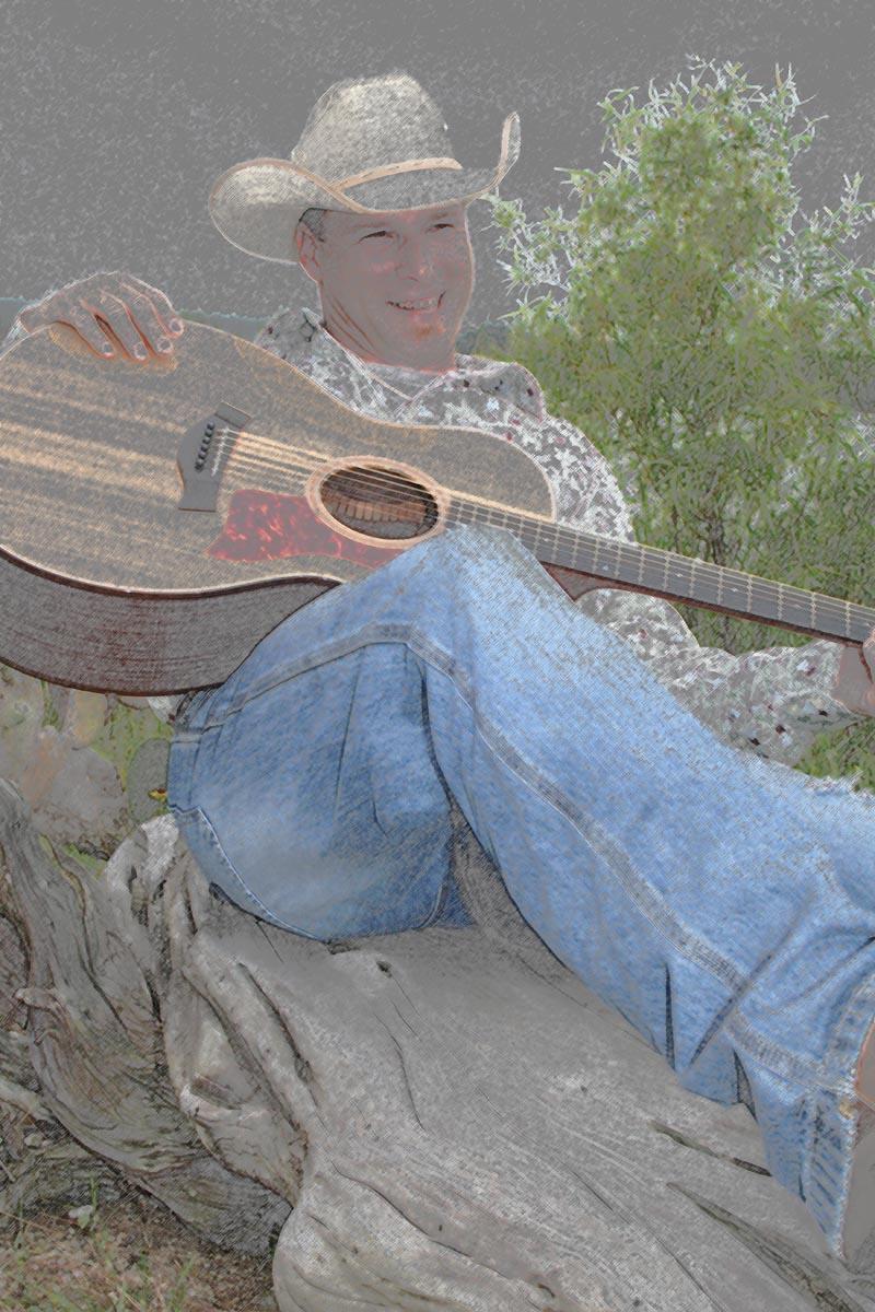 Gary Gremillion 2006 - IMG_4310 ColorPencil.jpg
