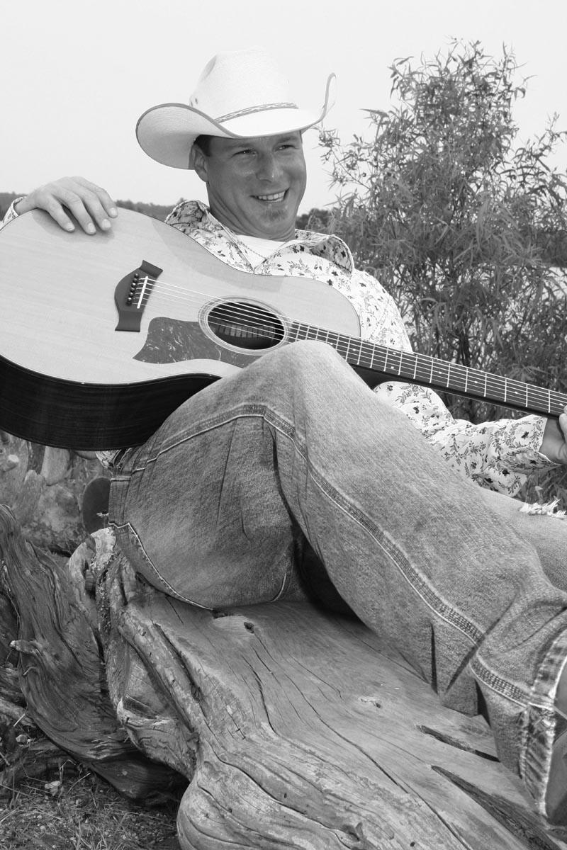 Gary Gremillion 2006 -IMG_4310bw.jpg