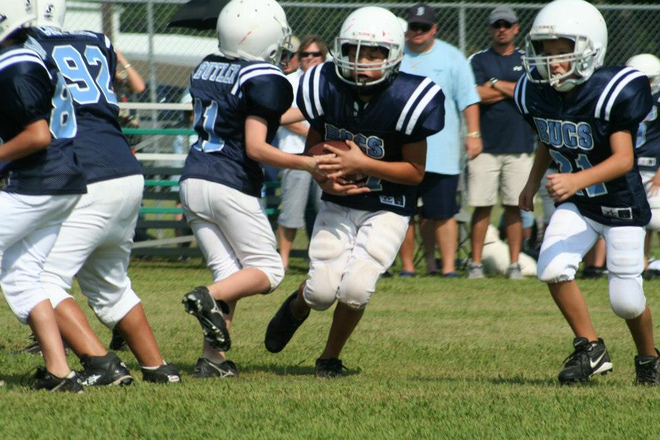 Sports014.jpg