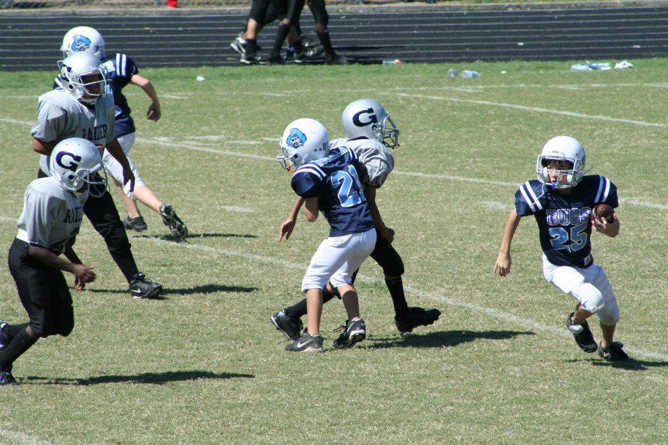 Sports015.jpg