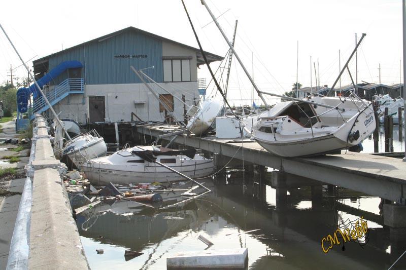 Hurricane Katrina Damage IMG_5086.jpg
