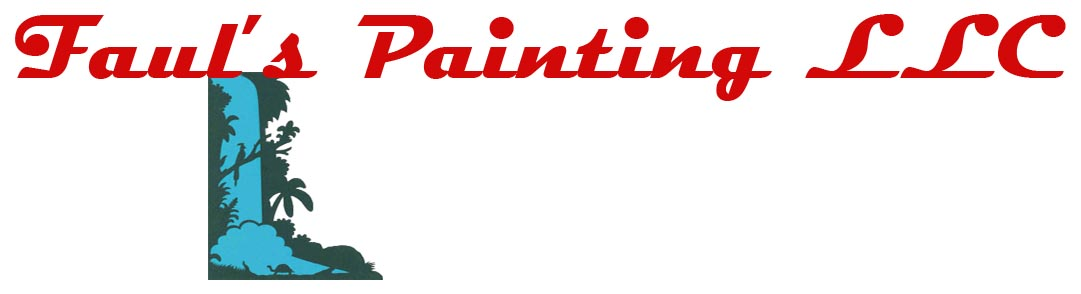Business Logo Design -Faul's Painting.jpg