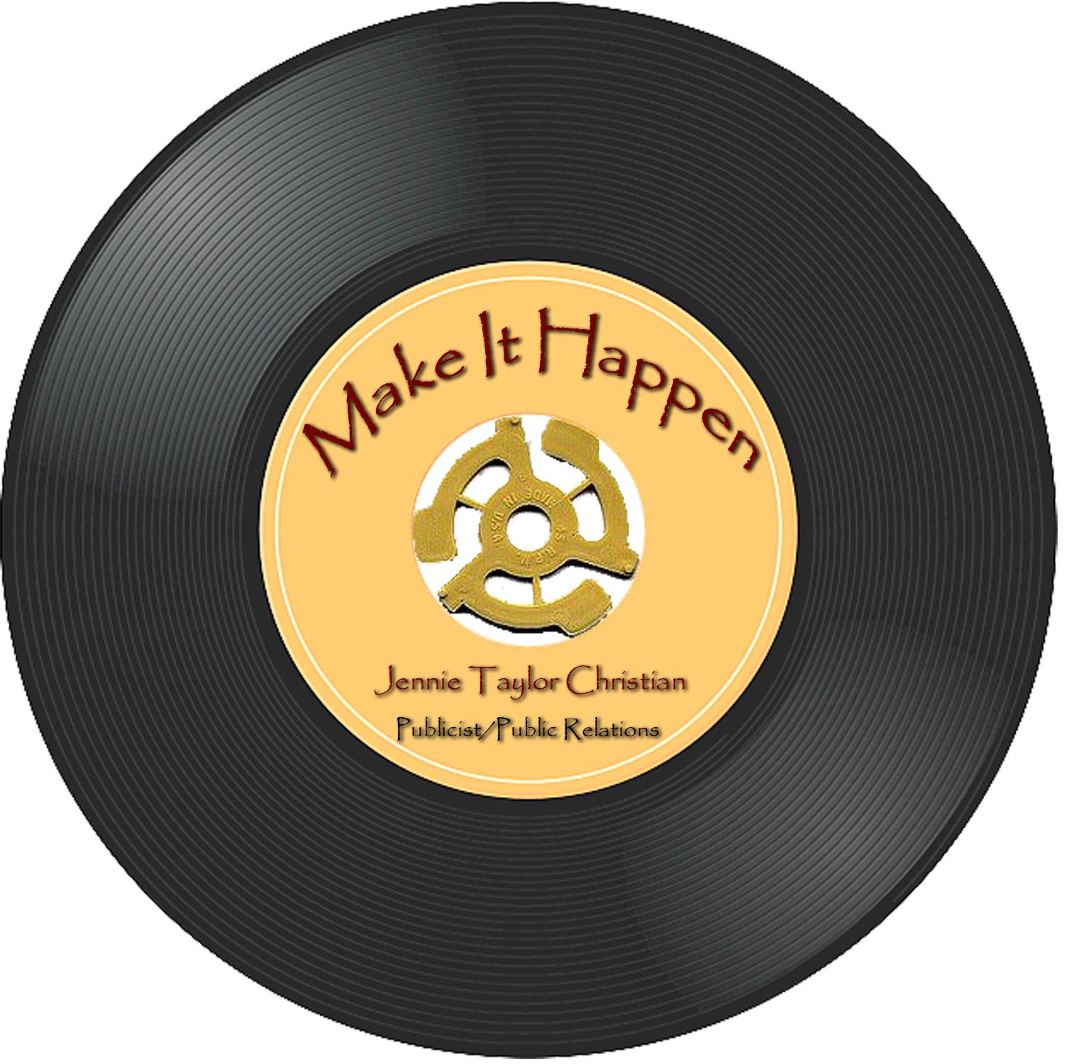 Logo Design -Make It Happen.jpg