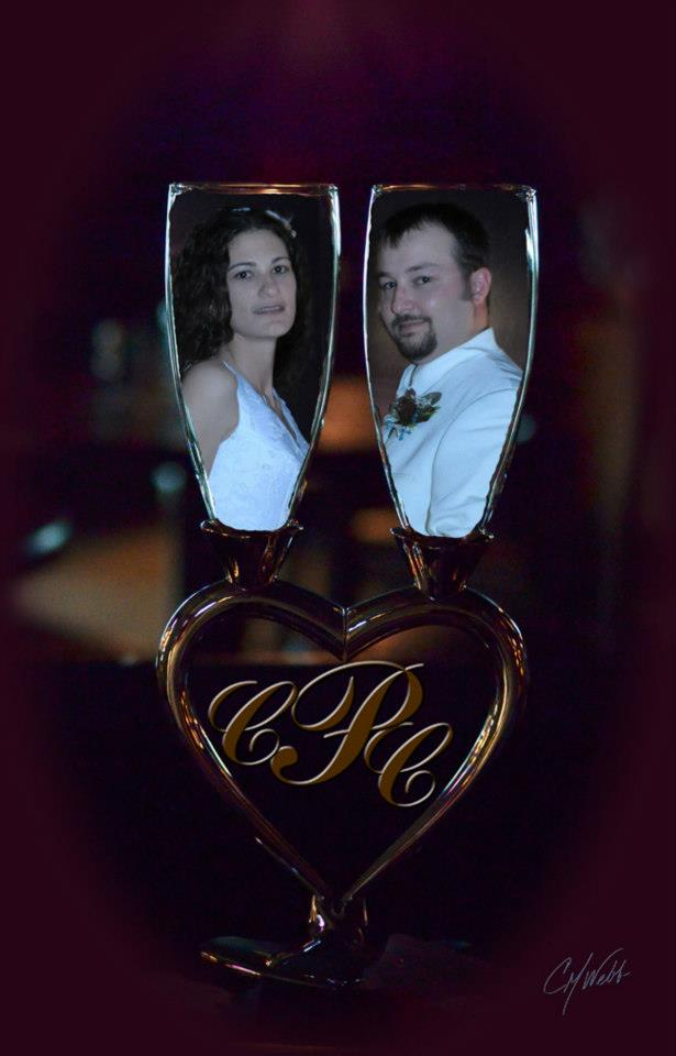 Wedding Photo Design -CCP003.jpg