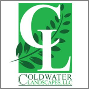 Client-ColdwaterLandscapes-Thumbnail.jpg