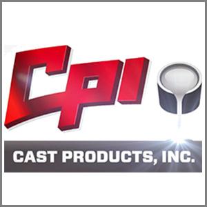 Client-CPI-Thumbnail.jpg