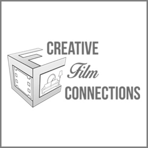Client-CreativeFilmConnections-Thumbnail.jpg
