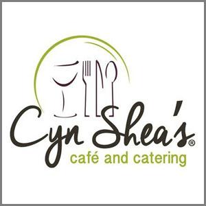Client-CynSheas-Thumbnail.jpg