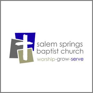 Client-SalemSprings-Thumbnail.jpg
