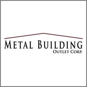 Client-MetalBuildingOutlet-Thumbnail.jpg